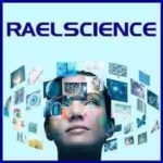 Rael science