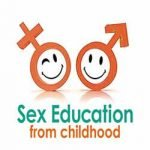 Sexual education from childhood Raelian action
