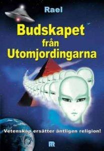 Köp eller ladda ner Budskapet från utomjordingar