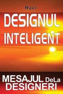 Designul Inteligent