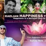 raelian-happiness-academy-americas-2021