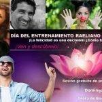 Academia de la Felicidad Raeliano