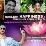 raelian-happiness-academy-americas-2021_