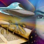 Lecture-Jewish-Community