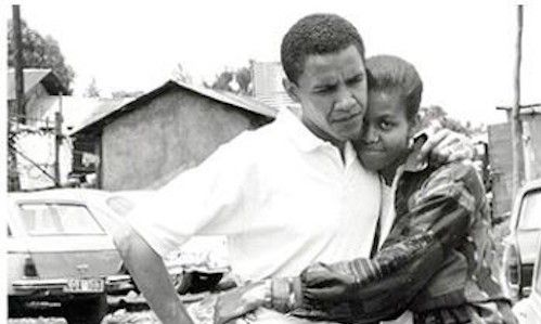 [Image: Barack-Obama-Michelle-e1431020568847.jpg]
