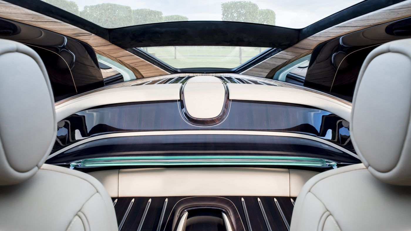 [Image: Rolls-Royce-Sweptail-4-1400x788.jpg]