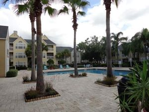 Residential Apartment/Condo for Sale in United States, Florida, Orlando