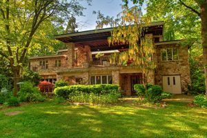 Residential Houses/Villa for Sale in United States, Pennsylvania, Allentown