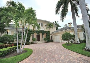 Residential Single Family for Sale in United States, Florida, Ocean Ridge
