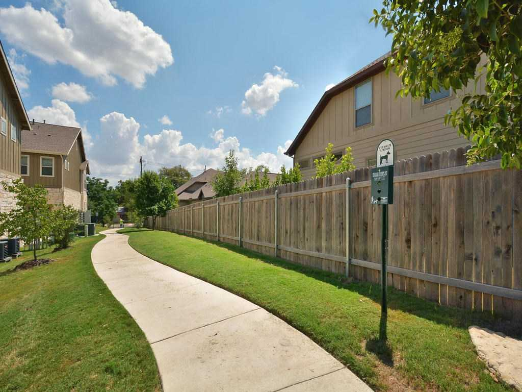 2520 Bluebonnet Lane,  #37,  Austin,  TX 78704 USA