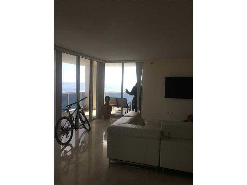 BEACH CLUB THREE!!!  TWO BEDROOM TWO BATHROOM WITH TWO BALCONIES ON 39TH FLOOR WITH OCEAN AND INTERCOASTAL VIEWS!!!  Owner Financing Available!
