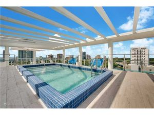 Residential Apartment/Condo for Sale in United States, Florida, Miami
