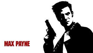 Buon compleanno, Max Payne: 20 anni di sparatorie e bullet time