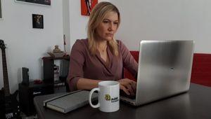 Donne e coding, cambiare vita diventando sviluppatore Web