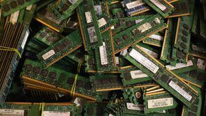 L'Internet della spazzatura: ogni giorno 78 milioni di batterie finiscono nei rifiuti
