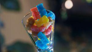 Fruttosio: i rischi del dolcificante