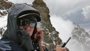 Oltre il cellulare: l'iPhone 13 si connetterà a internet via satellite?