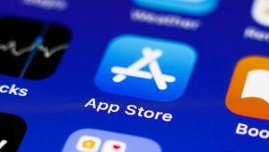 Store digitali, la mossa della Corea del Sud per arginare il dominio di Apple e Google