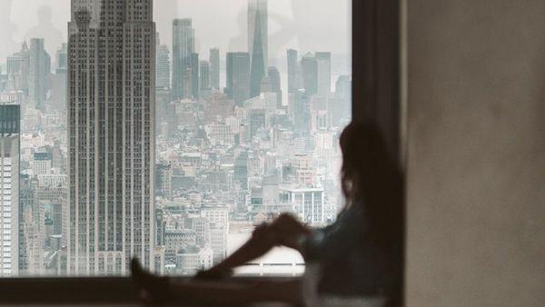Coronavirus, i big dell'economia Usa: Faremo 100 mila assunzioni a New York