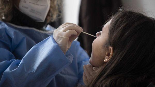 Coronavirus Italia, il bollettino di oggi 12 maggio: 7582 nuovi casi e 262 morti