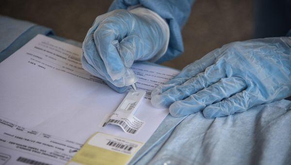 Coronavirus Italia, il bollettino di oggi 15 maggio: 6.659 nuovi casi e 136 i decessi