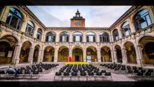 Rapporto Censis, le matricole dell'università italiana crescono da 7 anni