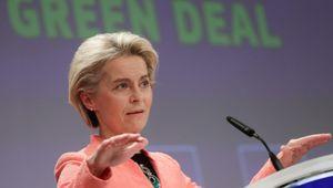"""Francia, Jean-Louis Bourlanges: """"Green Deal ambizioso ma era necessario. Il negoziato sarà lungo"""