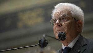 Quirinale, Mattarella avverte Camere e governo: