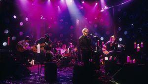 Il grunge che finisce a lume di candela: l'Unplugged degli Alice in Chains