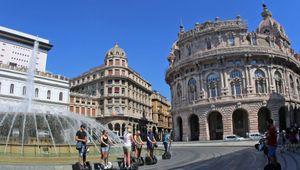 Confindustria: l'Italia è