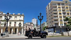 Cuba tra repressione e pandemia: l'autunno del castrismo nell'isola dell'utopia fallita