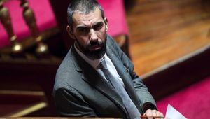 Potere al Popolo entra in Parlamento con l'ex M5S Mantero:
