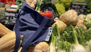 Romain Zaleski compra da Renzo Rosso: il finanziere investe nei supermercati bio di NaturaSì
