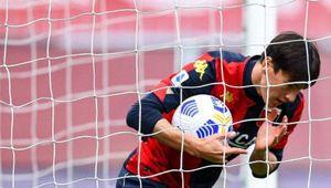 Mercato, Shomurodov: un uzbeko per Mourinho. Kaio Jorge, il Santos chiede alla Juve più di 7 milioni. Psg, un piano per prendere Pogba