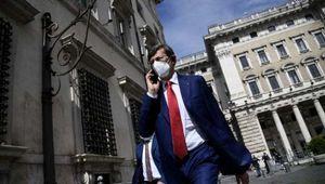 Un cloud tutto italiano: i giganti Usa saranno solo partner tecnologici