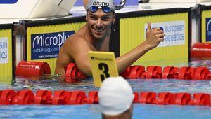 Tokyo 2020, Paltrinieri è un argento stupendo negli 800 stile libero: il nuotatore italiano più forte della mononucleosi