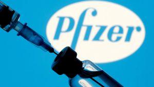 Coronavirus nel mondo, studio di Pfizer: efficacia del vaccino cala dopo 6 mesi. Obbligo di vaccino per i dipendenti Google e Fb