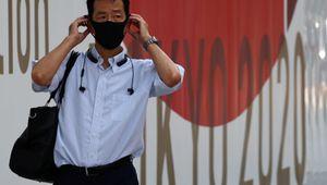 Giappone, sanità Covid-free: vaccinati tutti i medici e gli infermieri del Paese