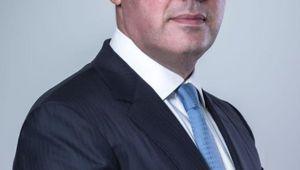 Il nuovo fondo di Francesco Canzonieri chiama nel board strategico Tononi, Mondardini e Micciché