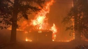 I disastri climatici mandano in tilt le assicurazioni