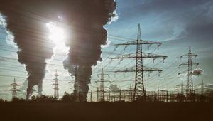 Reazione a catane dalla tassa Ue sulle emissioni. Anche la Cina fa i primi passi, può essere la svolta