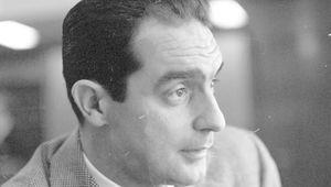 Eugenio Scalfari: io, Italo Calvino e l'Italia ferita del 1943