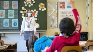 La Corte di Cassazione azzera l'insegnamento nelle scuole paritarie