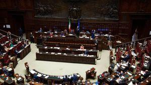 Parlamento, le Camere vanno in ferie. A settembre si ricomincia subito con due scogli: il Green Pass e la giustizia