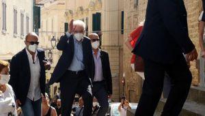 Gli italiani e il Colle: garante e autorevole, ecco perché Mattarella adesso piace a tutti