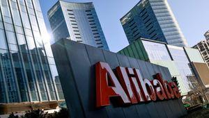 Cina, Alibaba licenzia il dirigente accusato di molestie sessuali