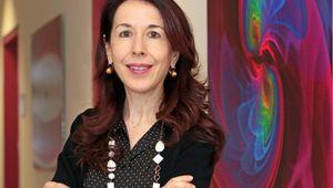 La medaglia Dirac ad Alessandra Buonanno, è la prima volta che il premio scientifico va a un'italiana