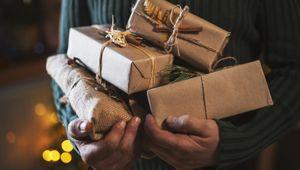 Funghi, fibre di legno, semi di cacao: i materiali per il packaging sostenibile del futuro