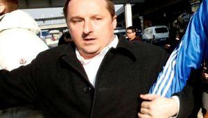 Cina: il canadese Spavor condannato a 11 anni per spionaggio
