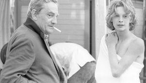 Tadzio e Visconti, la maledizione della bellezza